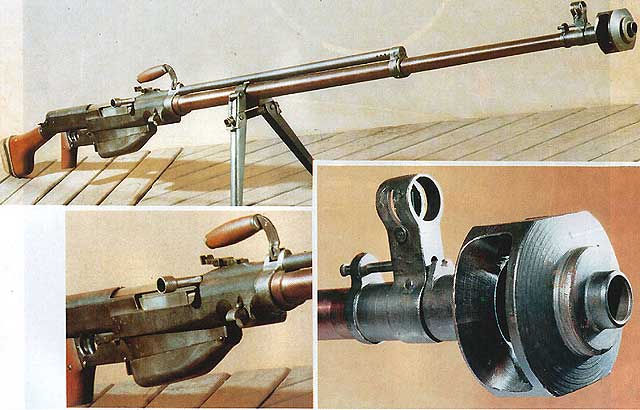 Galería de imágenes de armas - Megapost de fanatico