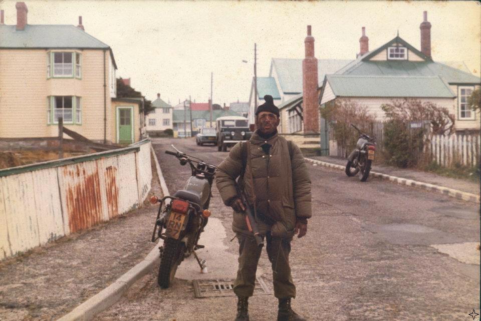 Motos en Malvinas Basualdo1