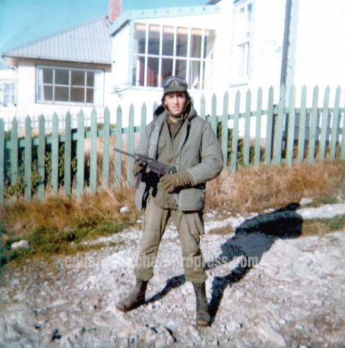 guerra de malvinas 1982.RI 3