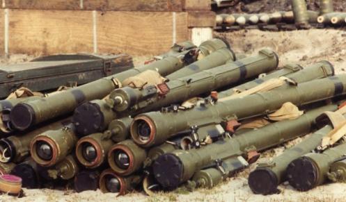 sa-7-grail-guerra-de-malvinas