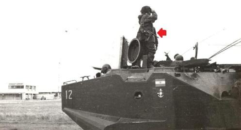 subfusil Halcón ML63