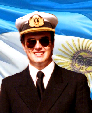 teniente_de_corbeta_Daniel_Miguel