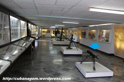 -2012-museo_giron_anagoria machine gun