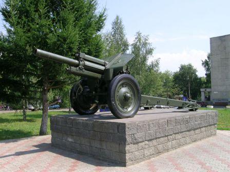 800px-M30_howitzer_nn_1