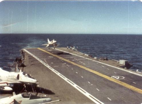 A-4Q apont ARA 25 de Mayo 14