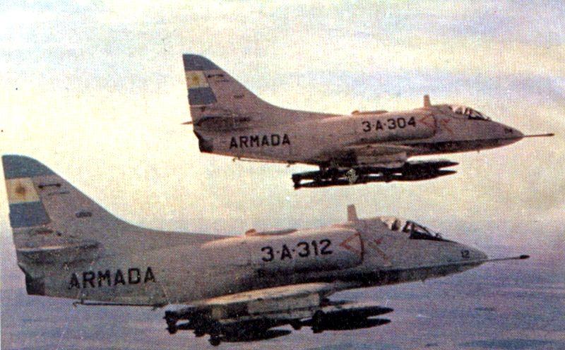 A 4q skyhawk pdf to word
