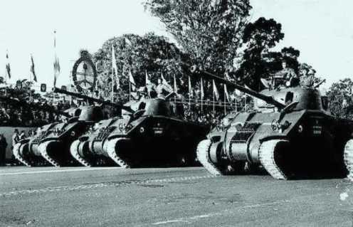 Arg-Firefly-1969fs