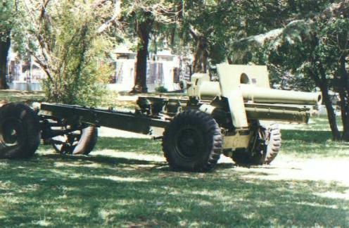 ArgentinaShneiderObus155mmL