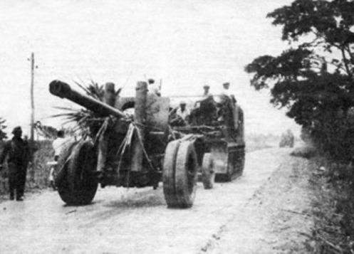 artillery1giron