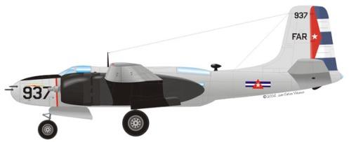 b-26blog