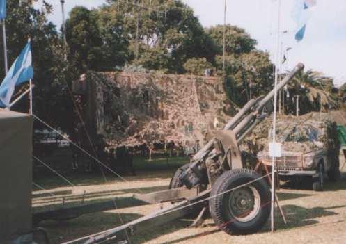Bofors75L40mod1935May04Cpodepolo