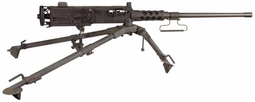 Browning-M2-Heavy-Barrel-w-Tripod