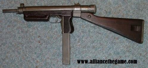 CZ23-9mm-aD