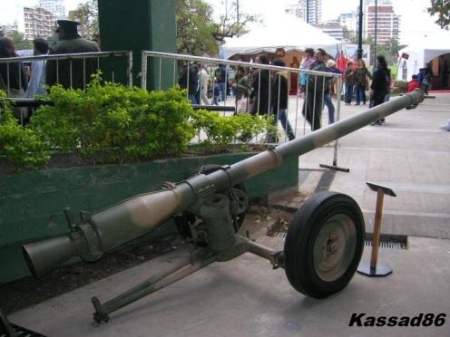 Czekalski_105mm_by_Kassad86