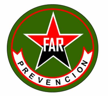 -FAR_emblem