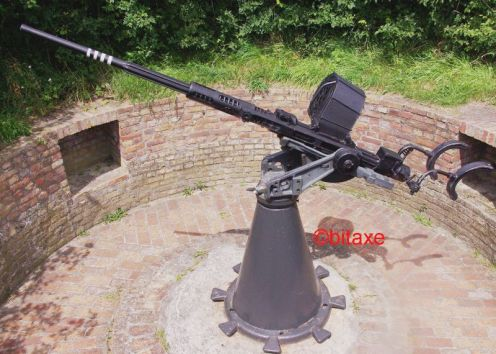 flak_29Oerlikon FF