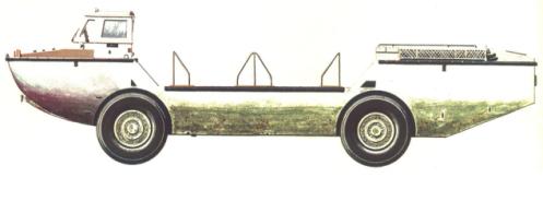 LARC-5
