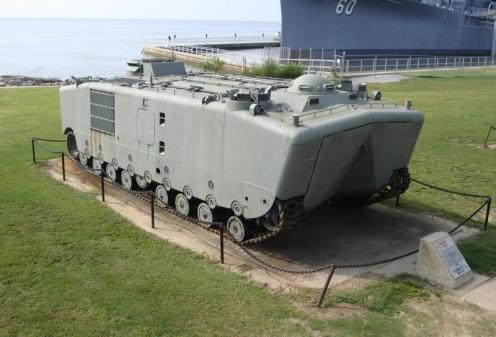 LVTP-5