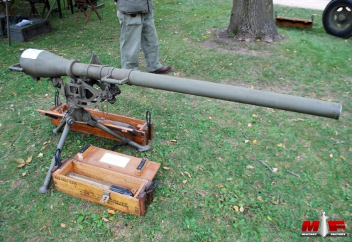 m20-recoilless-rifle