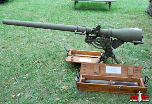 m20-recoilless-rifle_2