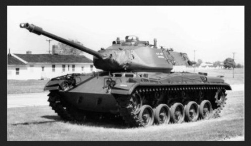 M41-walker-bulldog