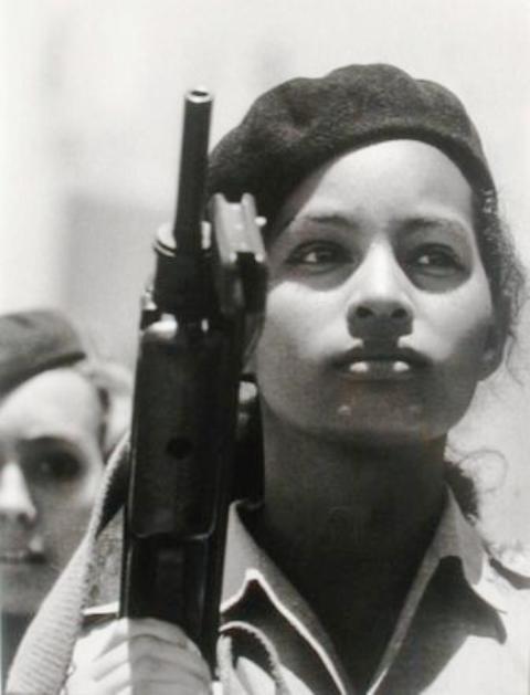 milicianaca1960