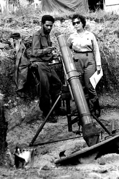 mortero cubano 120mm