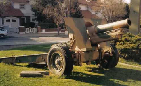 obusschneider155L15modarg1928Neuque