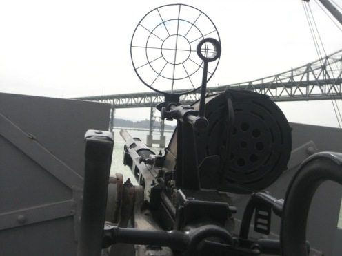 Oerlikon20_mm_cannon_on_the_SS_Jeremiah_O'Brien