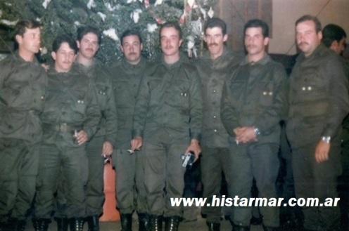 oficialesEA