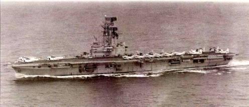 operativotronador1978