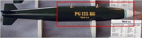 pg125KG