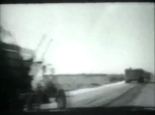 PLAYA GIRON 1961 (5)