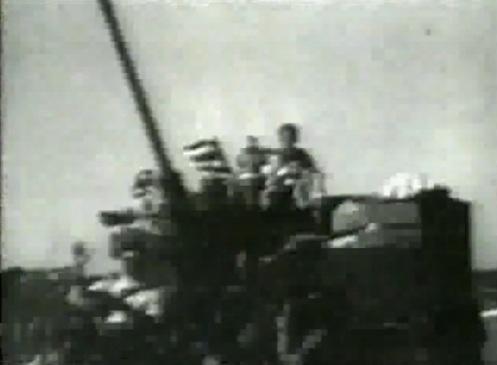 PLAYA GIRON1961 (14)