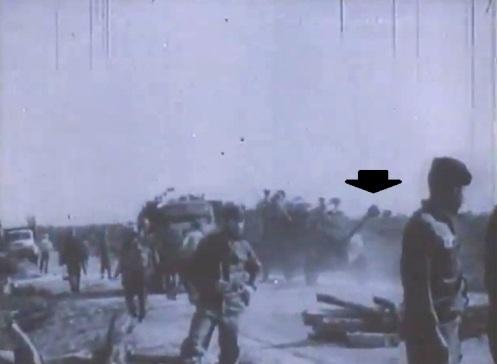 PLAYA GIRON1961 (17)dsd