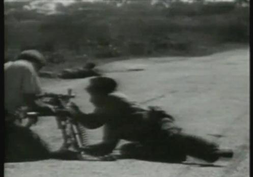 PLAYA GIRON1961 (41)