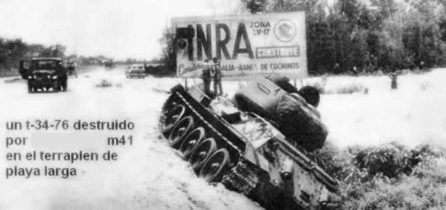playa-larga-t-34