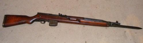 Vz-52