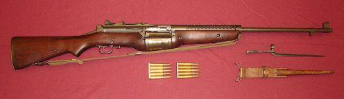 x-M1941