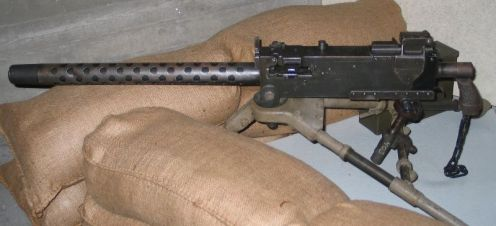 YM-museum-Browning-M1919-1