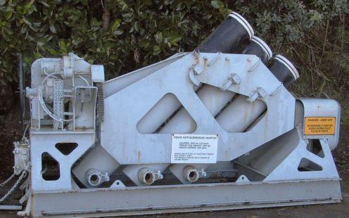 1024px-Squid_Mortar