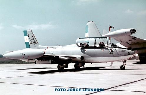 15b.Aeromacchi M.B.326GB.1