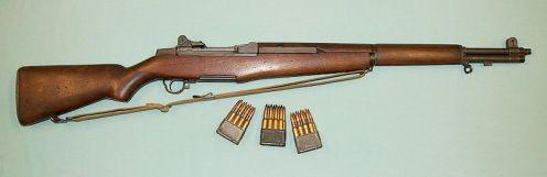 800px-M1-Garand-Rifle