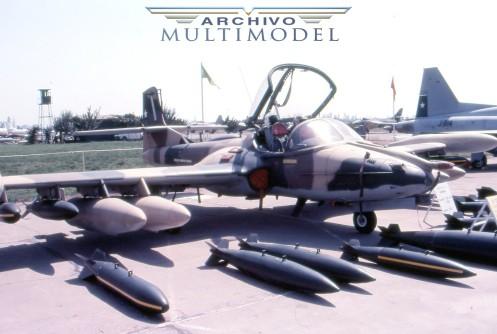 A-37B 609 SCBQ mar1982 001aseee