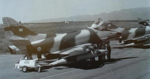 A-4CC317BAMPlumerillo