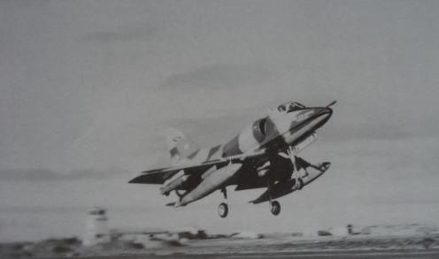 A-4CFAAdespgmision