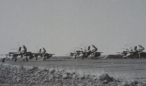 A-4CsFAAmision