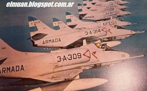 A-4Q (54)