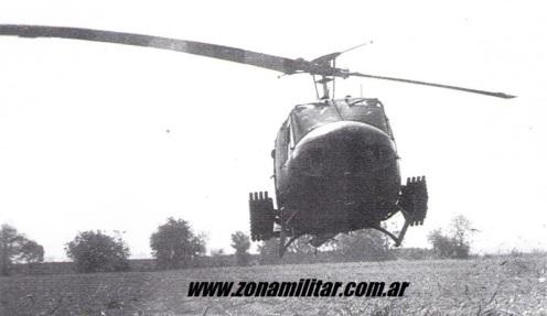 AE-417XM-3s