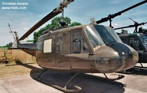 bell205_ae-428